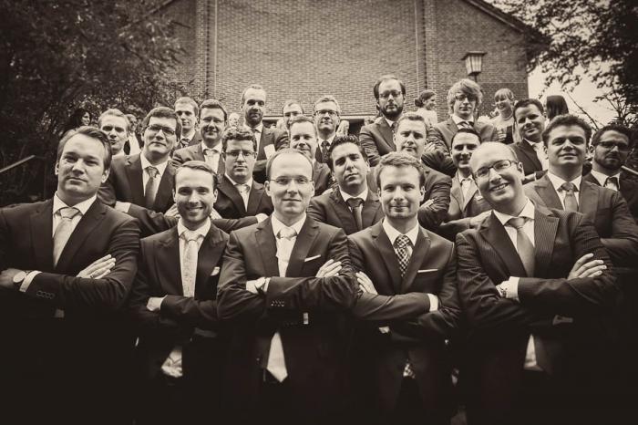Vitamedia-Hochzeitsfoto-schwarz-weiss-043