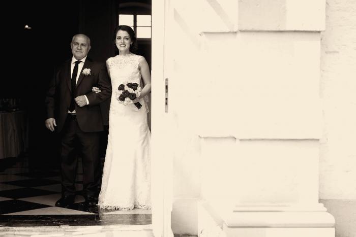 Vitamedia-Hochzeitsfoto-schwarz-weiss-046