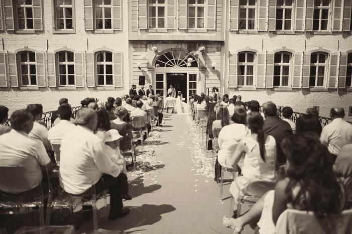 Vitamedia-Hochzeitsfoto-schwarz-weiss-048