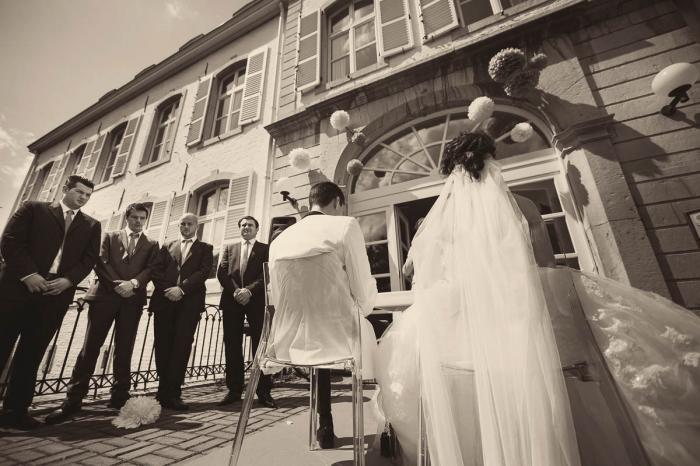 Vitamedia-Hochzeitsfoto-schwarz-weiss-049