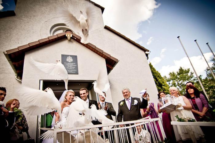 Vitamedia-Hochzeitsfoto-schwarz-weiss-051