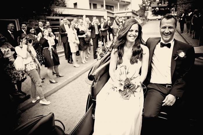 Vitamedia-Hochzeitsfoto-schwarz-weiss-057