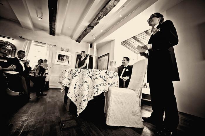 Vitamedia-Hochzeitsfoto-schwarz-weiss-060