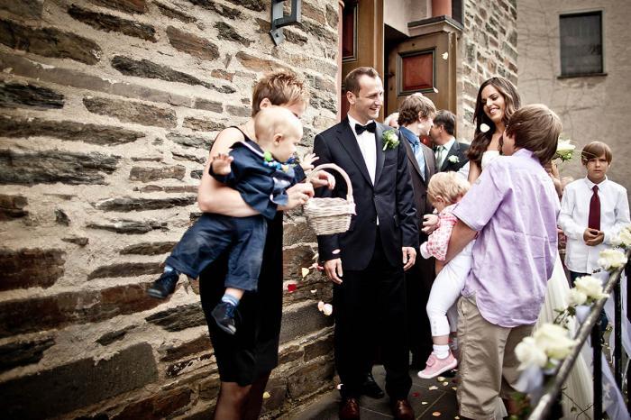 Vitamedia-Hochzeitsfoto-schwarz-weiss-063