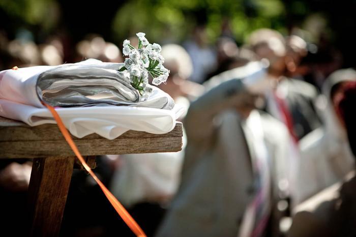 Vitamedia-Hochzeitsfoto-schwarz-weiss-070