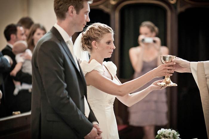 Vitamedia-Hochzeitsfoto-schwarz-weiss-075