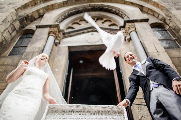 Vitamedia-Hochzeitsfoto-schwarz-weiss-078