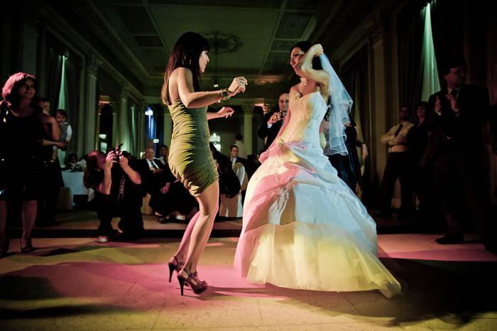 Vitamedia-Hochzeitsfoto-momente-001