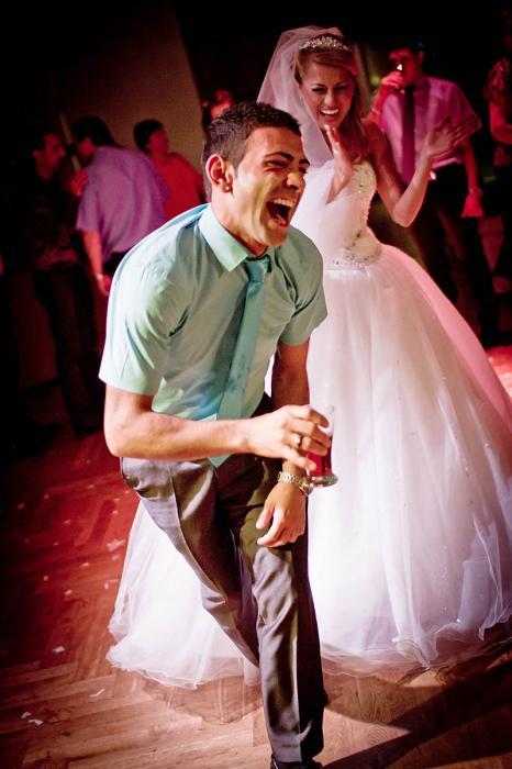 Vitamedia-Hochzeitsfoto-momente-002