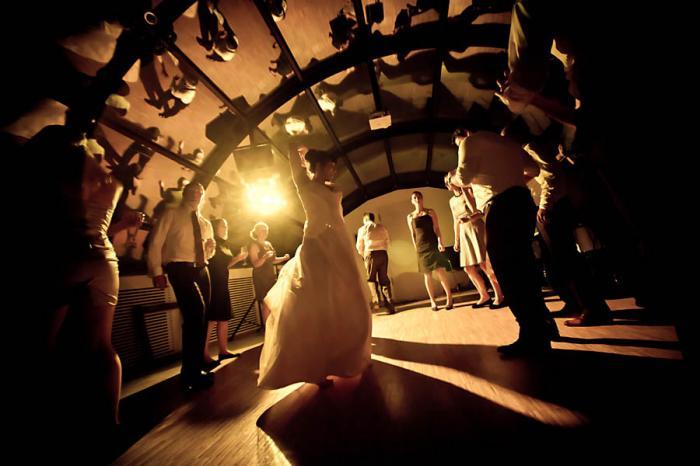 Vitamedia-Hochzeitsfoto-momente-006