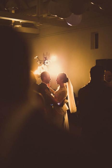 Vitamedia-Hochzeitsfoto-momente-019