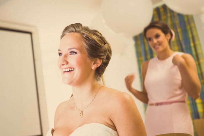 Vitamedia-Hochzeitsfoto-momente-024