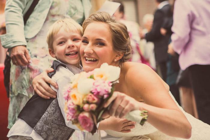 Vitamedia-Hochzeitsfoto-momente-025