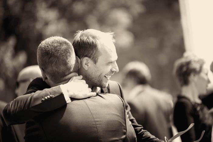 Vitamedia-Hochzeitsfoto-momente-032