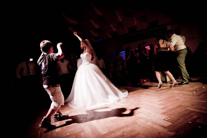 Vitamedia-Hochzeitsfoto-momente-034
