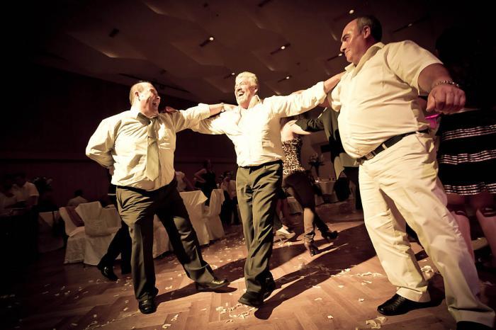 Vitamedia-Hochzeitsfoto-momente-035
