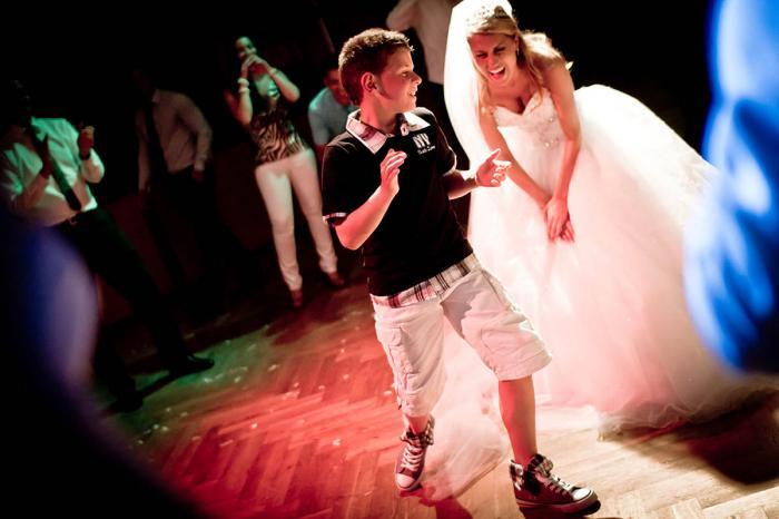 Vitamedia-Hochzeitsfoto-momente-037
