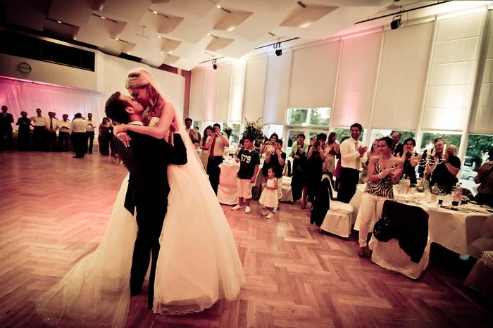 Vitamedia-Hochzeitsfoto-momente-040