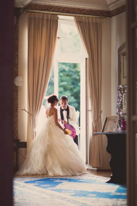 Vitamedia-Hochzeitsfoto-momente-046