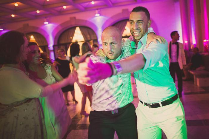 Vitamedia-Hochzeitsfoto-momente-048