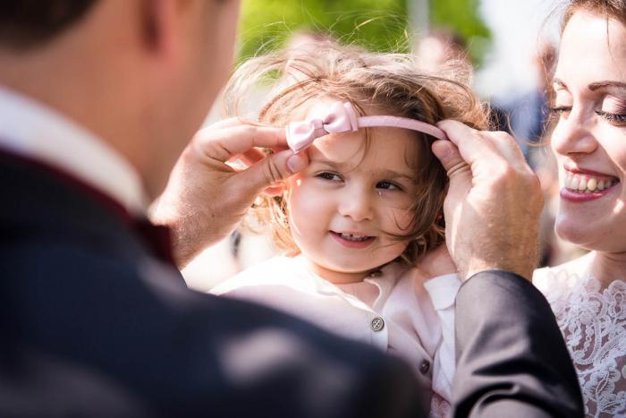 Vitamedia-Hochzeitsfoto-momente-052