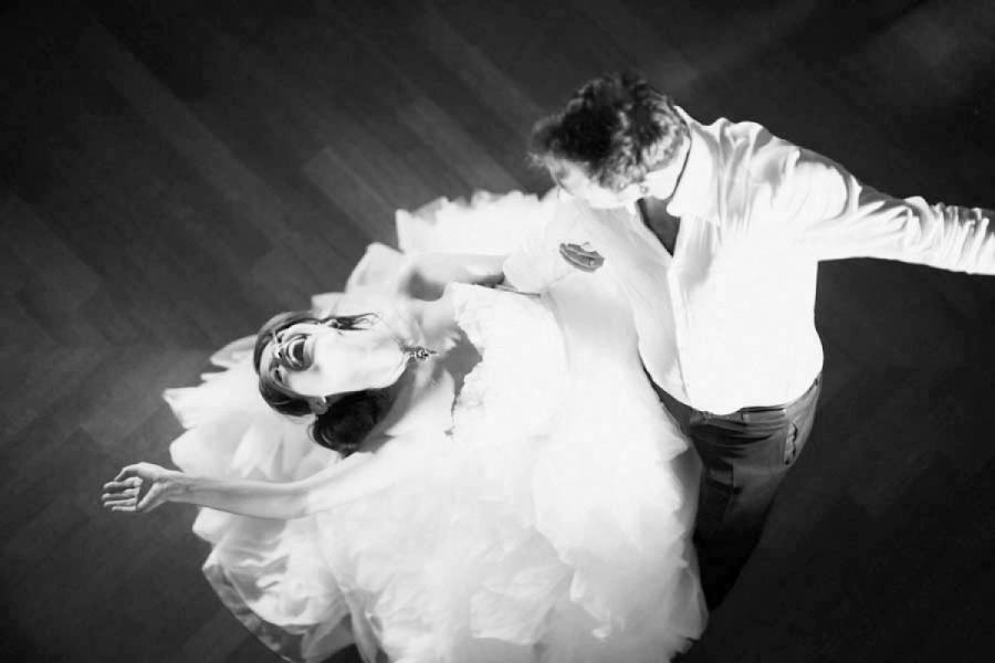 Vitamedia-Hochzeitsfoto-schwarz-weiss-019