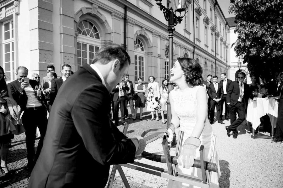 Vitamedia-Hochzeitsfoto-schwarz-weiss-027