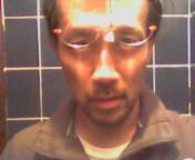 20100328000628.jpg