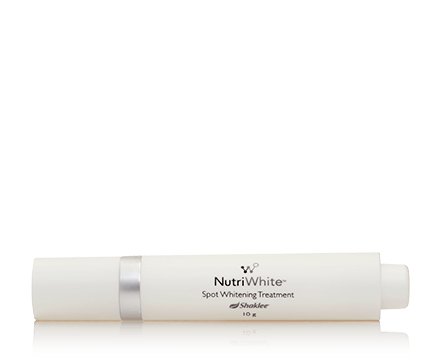 NutriWhite Shaklee Spot Whitening Treatment Harga