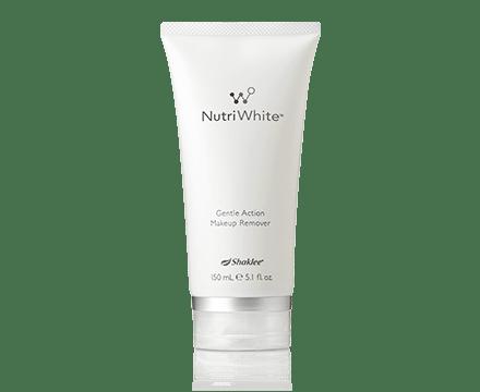 NutriWhite Shaklee Makeup Remover Harga