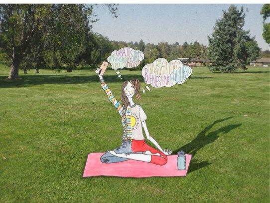 ¿Cómo el yoga puede cambiar tu vida?