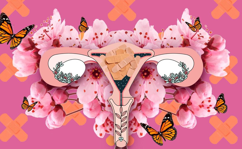 Mi vida con el virus del papiloma humano