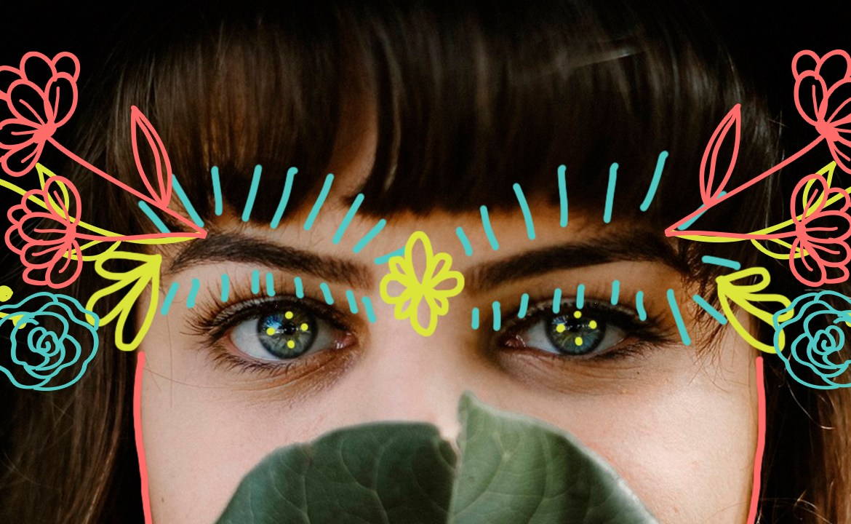 Estos son los productos que necesitas para lucir unas cejas perfectas