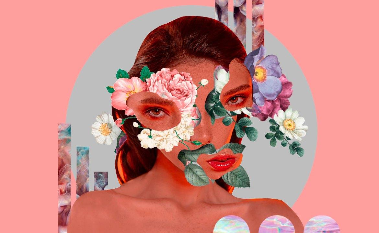 Adiós tabúes: mitos y verdades del trastorno bipolar