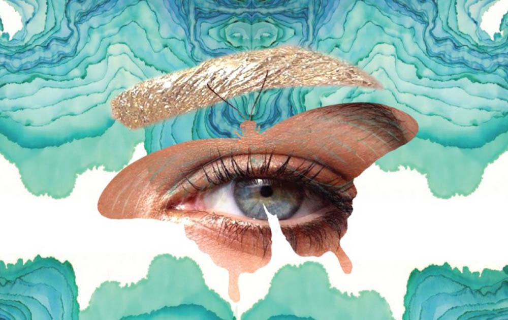 ¿Quieres tener unas cejas perfectas? 10 errores que debes evitar