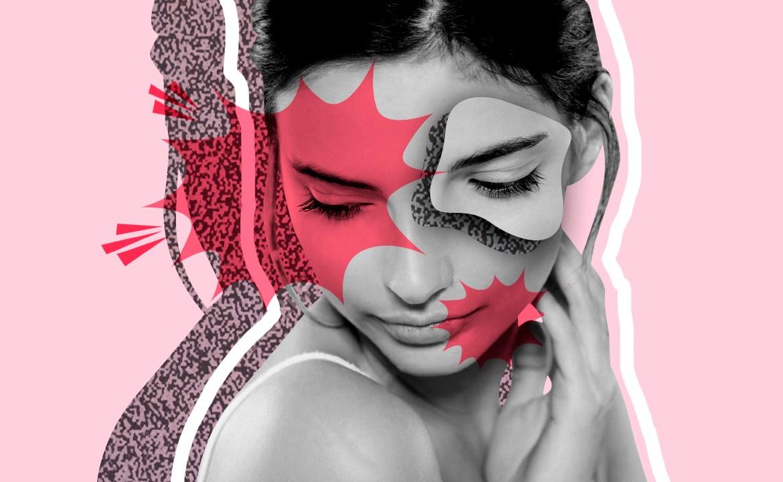 Día de la No Violencia contra la Mujer: la agresión en la vida cotidiana