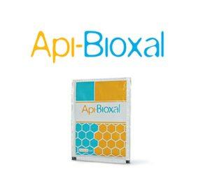 Api bioxal ossalico