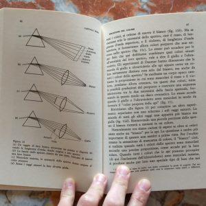Il linguaggio delle api di Karl Von Frisch libri di apicoltura (1)