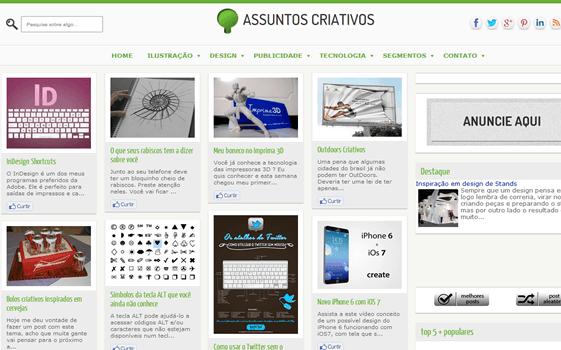 assuntos-criativos