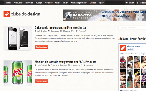 clube-do-Design-Blog