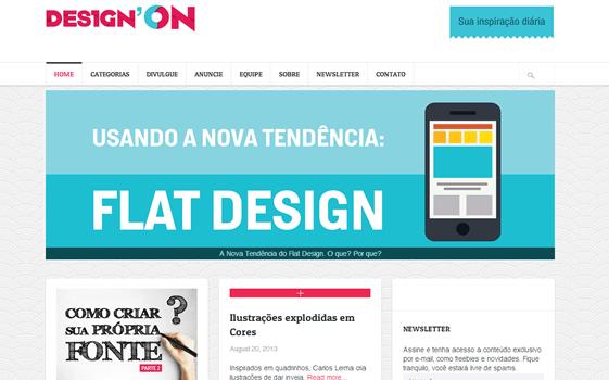 Designon-Design