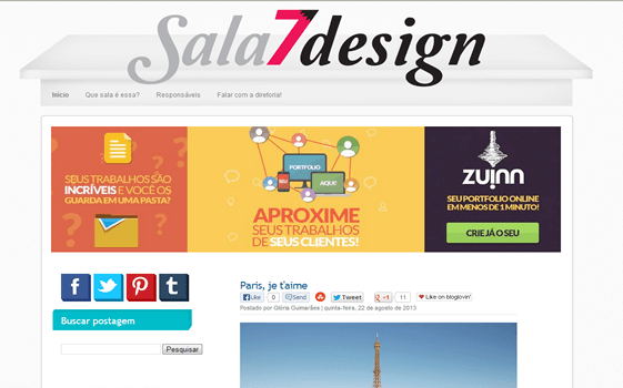 Sala7-Design