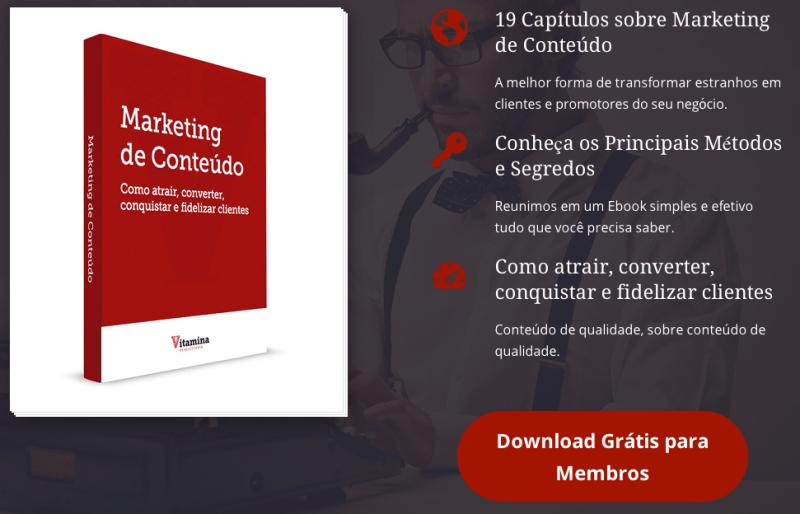 ebook-marketing-de-conteudo