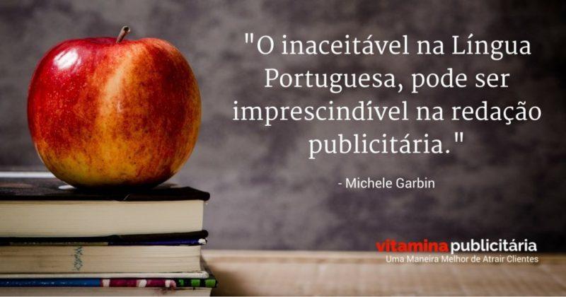 redacao-publicitaria-lingua-portuguesa
