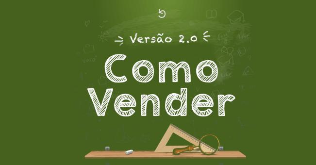Como-Vender-20