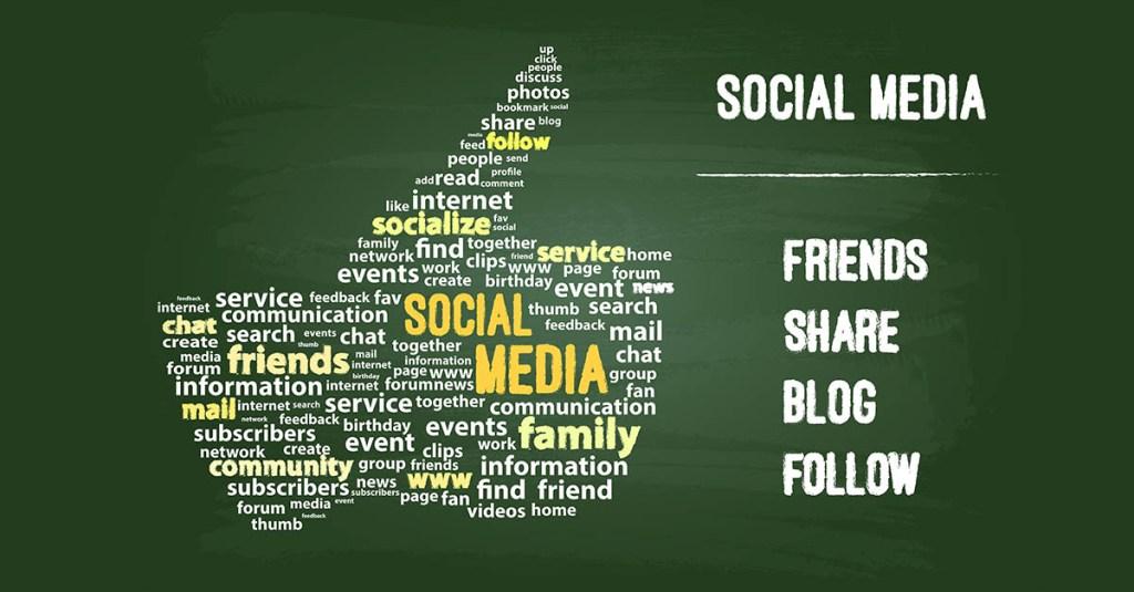 compartilhar-midias-sociais