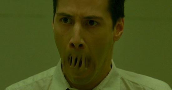 the-matrix-neo-mouth