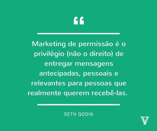 marketing-de-permissão