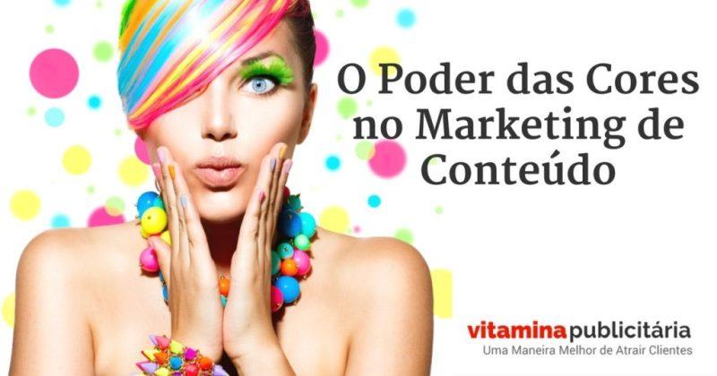 poder-cores-marketing-conteudo