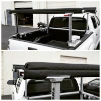 Truck Roof Racks - Bing images